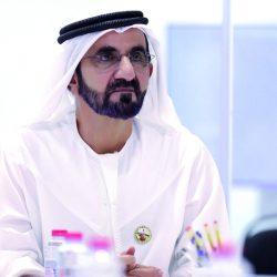 دولة الإمارات تعلن دعمها لنداء الأمم المتحدة لوقف التصعيد في الشرق الأوسط