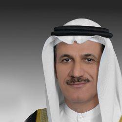 """سلطان المنصوري : """"الجواز اللوجستي العالمي"""" مثال عن تميز الإمارات في دعم التجارة الدولية"""