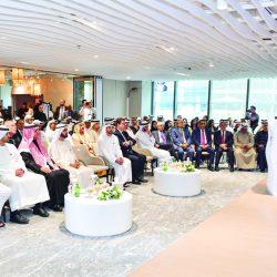 الشيخ محمد بن راشد يشهد تسلُّم دبي درع عاصمة الإعلام العربي 2020