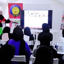 برنامج الشيخة فاطمة للتطوع يدشّن «رد الجميل للوطن» برأس الخيمة
