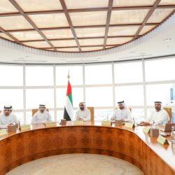 تفوق سعودي بحريني في ختام منافسات الخليجيين