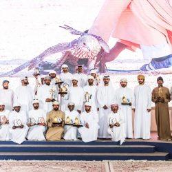 أكاديمية الأمير سلطان لعلوم الطيران عضوٌ بمنظمة الطيران المدني الدولي (ICAO)