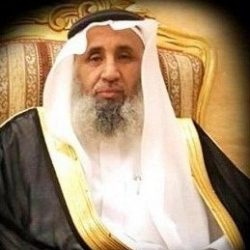 الشيخ احمد بن عطية يشكر من واساه في وفاة شقيقته