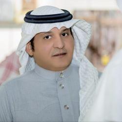 """الفنان حسن الزهراني يشدو بأغنية """"أخت المها"""""""