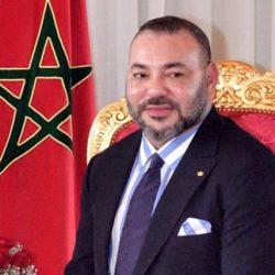 المغرب تشارك في المنتدى الحضري العالمي في أبو ظبي