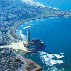 دولة الإمارات تستثمر تريليون درهم بقطاع الطيران حتى 2040