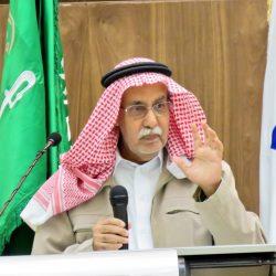 """النادي الأدبي بجدة يدشن """"تحوُّلات الخطاب الأدبي السعودي"""" عنوان """"لملتقى النص 16"""""""