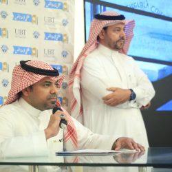 ملتقى مستقبل التقدم يطالب بتسريع التحول الرقمي واستشراف الثورة الصناعية الرابعة