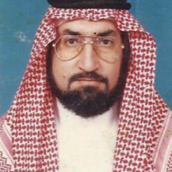 والد الدكتور جمال ابو الذهب إلى رحمة الله