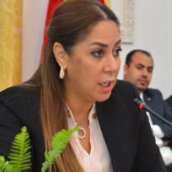الإمارات والمغرب يتفقان على تعميق الشراكة في التخطيط والتعمير