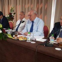 رئيس الكونفدرالية الوطنية للسياحة يوكد ان المغرب نجح في الححصول علي حصة من السياحة العالمية