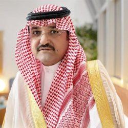 """الأمير مشعل بن ماجد يشرف افتتاح مؤتمر """"رؤية لأجيال واعدة"""" الاثنين القادم"""