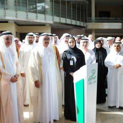 دولة الإمارات تقود الطلب على صيانة الطائرات في المنطقة
