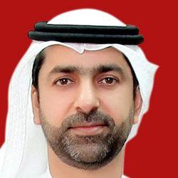 إعفاءات ضريبية للاستثمارات السيادية الإماراتية في الهند