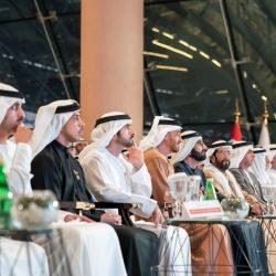 إكسبو 2020 دبي يعلن استضافة النسخة الخامسة لقمة أقدر العالمية