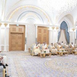 الشيخ محمد بن زايد: ماضون في ترسيخ تعاوننا الوثيق مع موريتانيا