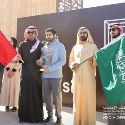 دولة الإمارات الأولى عالمياً في 6 قطاعات رقمية