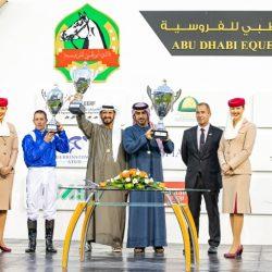 نزهة بوشارب : الملك محمد السادس  يولي عناية خاصة لتراث المغرب