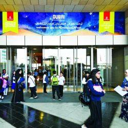 «طيران الإمارات للآداب» يختتم فعالياته بأمسية لدعم العطاء