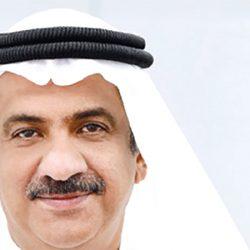 400 مليار درهم هدف استثمارات الإمارات بـ7 دول عربية في 5 سنوات