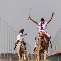 مسؤول سويسري : منطقة الخليج من اهم الاسواق السياحية في العالم