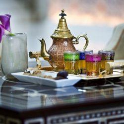 استمتع بليلة حب رومانسية لا تعوض مع شريك حياتك في ڤوكو  دبي