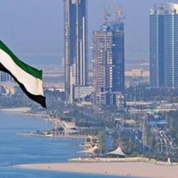 دولة الإمارات الثالثة عالمياً في الانتشار الرقمي