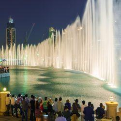 """فنادق """"ريكسوس"""" في الإمارات تقدم باقة إقامة  استثنائية للمواطنين والمقيمين"""