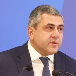 دولة الإمارات الأقدر خليجياً على تجاوز تداعيات «كورونا» وتراجع النفط