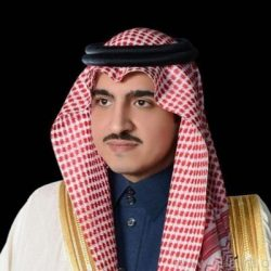 نائب أمير مكة  يشكر أدبي جدة