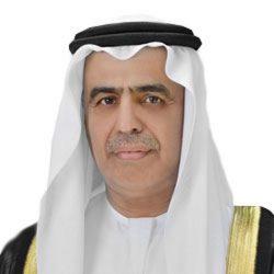 """""""وزارة الداخلية السعودية"""" : الغرامة و السجن لمن يخالف أحكام منع التجول"""