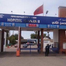 البستكي : تعاونية الاتحاد تعمل 24 ساعة وكافة السلع متوفرة
