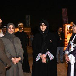 الشيخة لطيفة بنت محمد : لدينا مواهب إماراتية واعدة وإسهاماتهم مدعاة للفخر والاعتزاز
