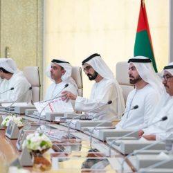 الشيخ خليفة بن زايد يصدر قانوناً بتعديل الشكل القانوني لسوق أبوظبي للأوراق المالية