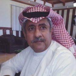 نادي جدة الأدبي يقيم ورشة بعنوان (صوّب) ضمن مبادرات ملتقى مكة الثقافي