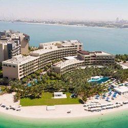 """فنادق """"ريكسوس"""" في الإمارات تطرح باقات الإقامة المُذهلة  لمواطني دولة الإمارات والمقيمين فيها"""