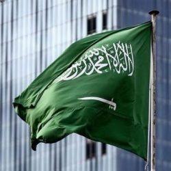 دولة الإمارات الأولى عربياً في تقرير السعادة العالمي 2020 للعام السادس على التوالي
