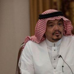 وزير الحج السعودي : طلبنا من المسلمين حول العالم التريث في عقود العمرة حتى تتضح الرؤية