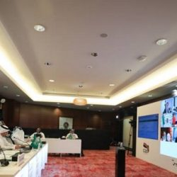 سفارة دولة الإمارات بالرياض تطلق «مبادرة الرواق الثقافي»