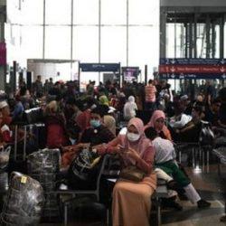 طيران الإمارات تبدأ عملياتها لوجهات محددة اعتباراً من اليوم