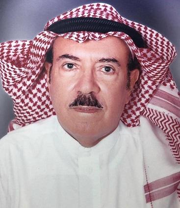 لماذا استبعد موظفي التعليم الاهلي والأجنبي السعوديين من دعم ساند ..؟