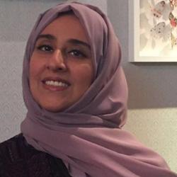 التوعية الصحية و أزمة كورونا _ كوفيد ١٩ في المملكة العربية السعودية