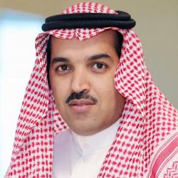 المهندس عبدالعزيز السفياني نائباً لشؤون البيئة