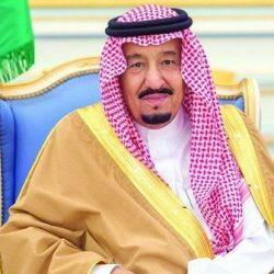 صدور الموافقة الكريمة من خادم الحرمين بتغيير أوقات السماح بالتجول