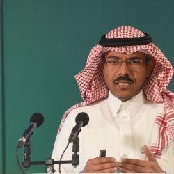 """السعودية : تسجيل 2509 إصابات جديدة بـ """"كورونا وتعافي 2886"""