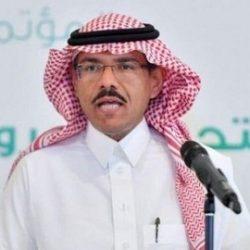 السعودية تسجل 1966 إصابة جديدة بفيروس كورونا