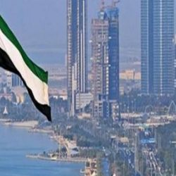 دولة الإمارات الأفضل للمتقاعدين إقليمياً والـ15عالمياً