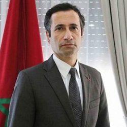 أبوظبي تلغي مخالفات وغرامات لأكثر من 72 ألف رخصة