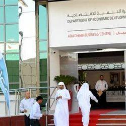 مسؤولون مكة يجددون البيعة لولي العهد الأمير محمد بن سلمان