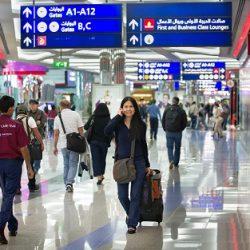 دولة الإمارات وألمانيا تبحثان تعزيز الشراكة وأفضل ممارسات التعامل مع «كوفيد 19»